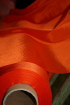 Products - Peel plies - ICONTEX - Composite materials